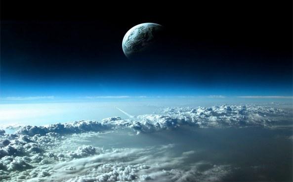 11111spazio-terra-luna-1280x800.jpg