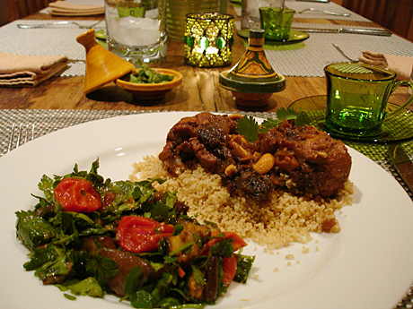 moroccan-meal-1
