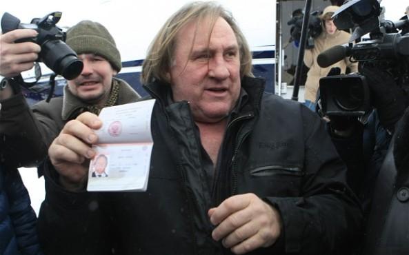 Depardieu-russia_Pierre_Ethier