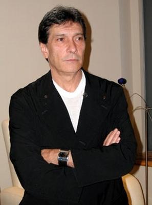 juan-ferrara-Pierre-Ethier