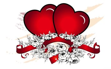 Loving_Heart_Valentine's_Day-Pierre-Ethier