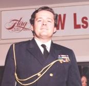 Pierre-Ethier-Class-XII-FSO