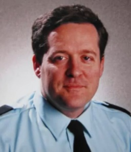 Pierre_Ethier-Scientology-Class-XII