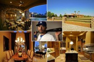 Andre-Ethier-Spring-Training-Homes