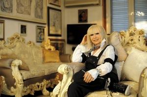 catherine-ethier-wife-of-pierre-ethier-plus-dreams