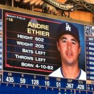 Ethier-A