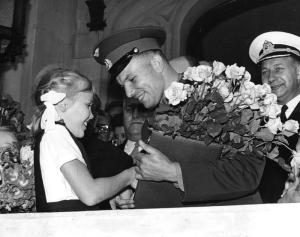 Pierre-Ethier-Gagarin
