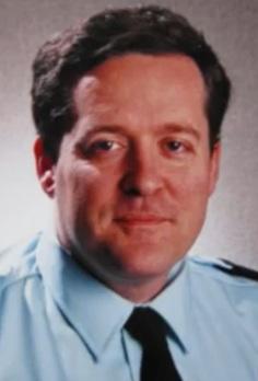 Pierre_Ethier-Scientology-Class-XII-Auditor