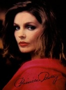 Pierre audited Prescilla Presley