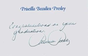 PRISCILLA-PRESLEY-Pierre-Ethier-3