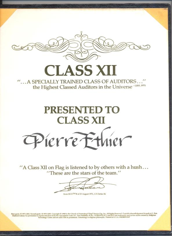 Pierre Ethier Class XII -1