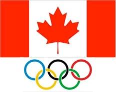 Pierre-Ethier-Canada-Olympics