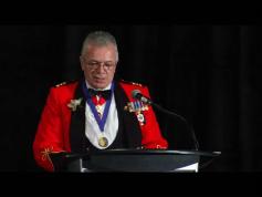 catherine-ethier-Order of Honor Awards.jpg