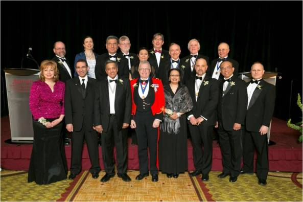 catherine-ethier-Order of Honor