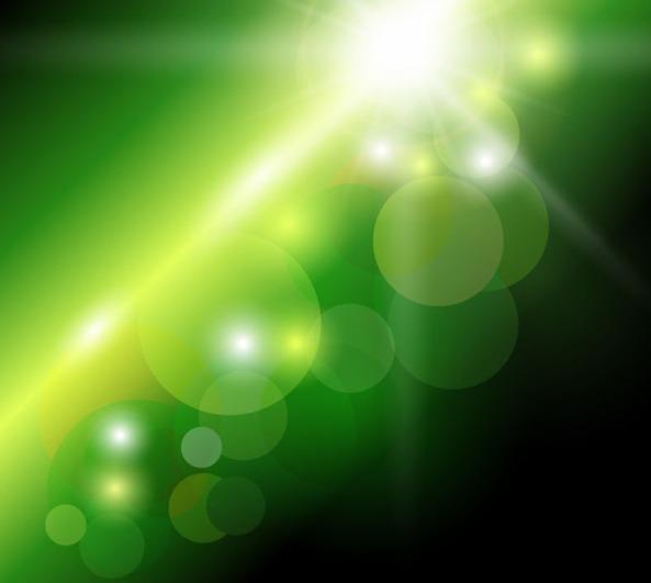 BG-Abstract-Green-Bokeh-Background