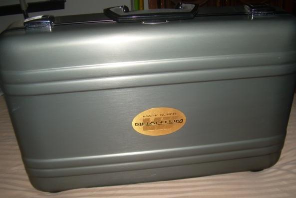 Pierre-Ethier-E-meter case