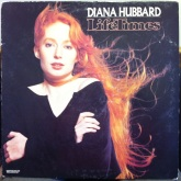 Diana3