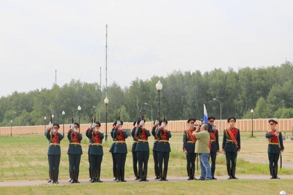Shamshev-3