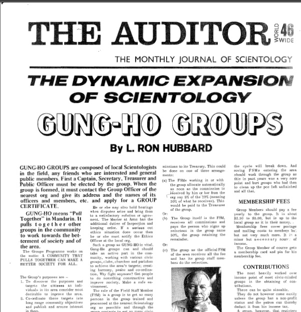 Auditor-46-0