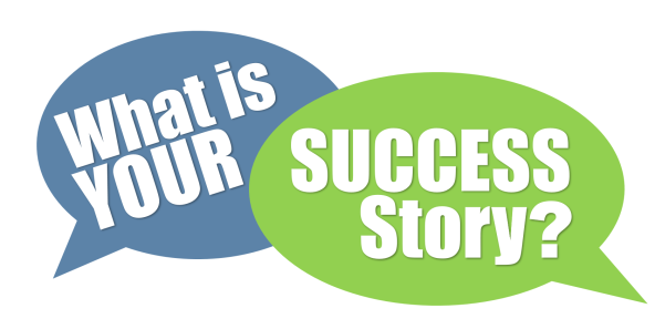 Success_Story_icon