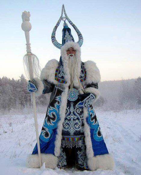kis-han-king-of-winter