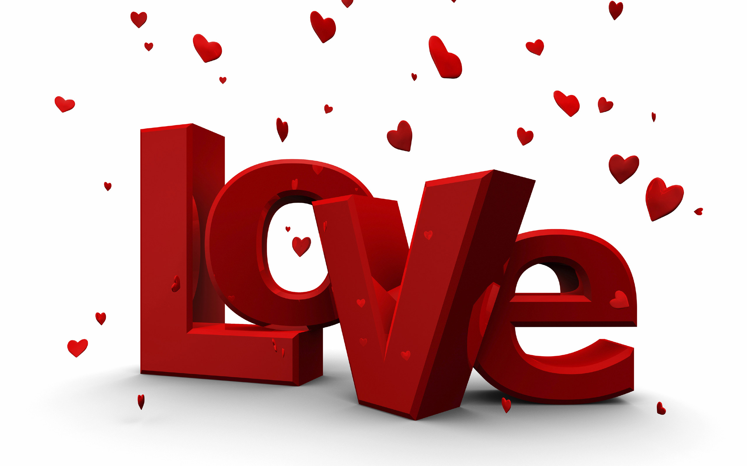 465223-valentines-day-images