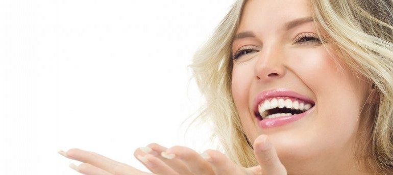 how-to-make-a-woman-smile_big