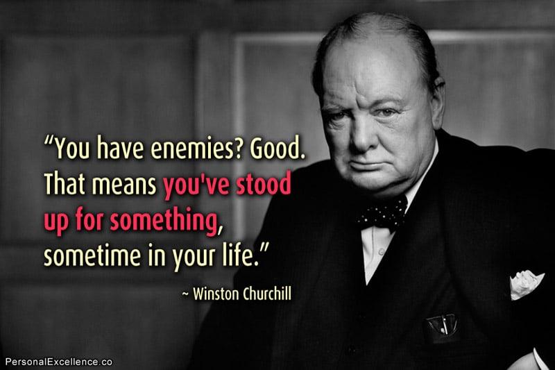 inspirational-quote-enemies-winston-churchill