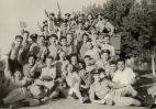 1958.06.06 Летище Бреница
